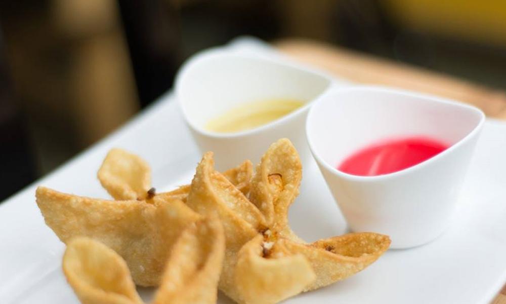 Hunan Chinese Restaurant